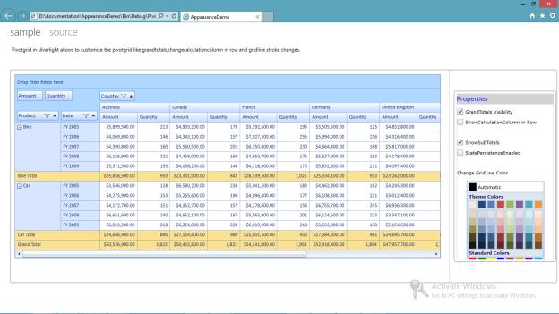 C:\Users\labuser\Dropbox\Screenshots\Screenshot 2014-06-10 17.42.15.png
