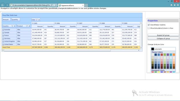C:\Users\labuser\Dropbox\Screenshots\Screenshot 2014-06-10 18.29.28.png