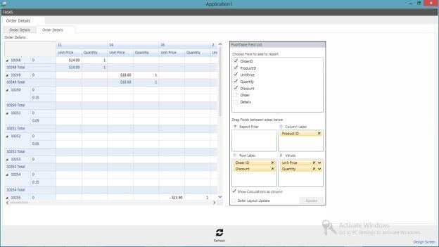 C:\Users\labuser\Dropbox\Screenshots\Screenshot 2014-05-26 15.51.37.png
