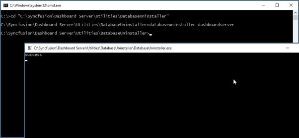 C:\Users\rajkumar.muniappan\AppData\Local\Microsoft\Windows\INetCache\Content.Word\main.png