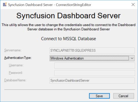 C:\Users\Sasidharan.karuppiah\Desktop\KB\SQL\DashbordServer\DashboardServer.png