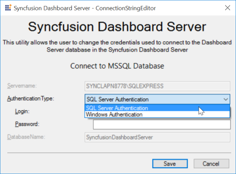 C:\Users\Sasidharan.karuppiah\Desktop\KB\SQL\DashbordServer\Sql.png
