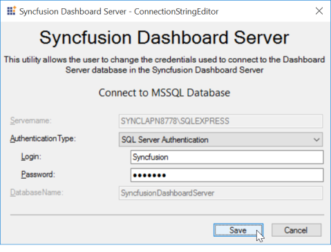 C:\Users\Sasidharan.karuppiah\Desktop\KB\SQL\DashbordServer\Save.png