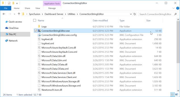 C:\Users\Sasidharan.karuppiah\Desktop\KB\MySQL\DashbordServer\Location.png