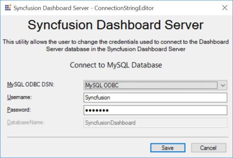 C:\Users\Sasidharan.karuppiah\Desktop\KB\MySQL\DashbordServer\ChangeDatabaseCredentials.png