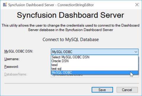C:\Users\Sasidharan.karuppiah\Desktop\KB\MySQL\DashbordServer\DSN.png