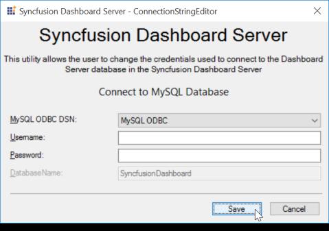 C:\Users\Sasidharan.karuppiah\Desktop\KB\MySQL\DashbordServer\Without User Name.png