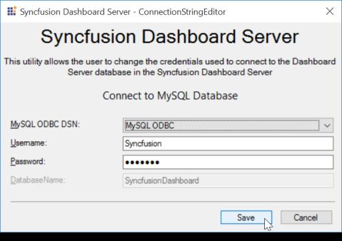C:\Users\Sasidharan.karuppiah\Desktop\KB\MySQL\DashbordServer\Save.png