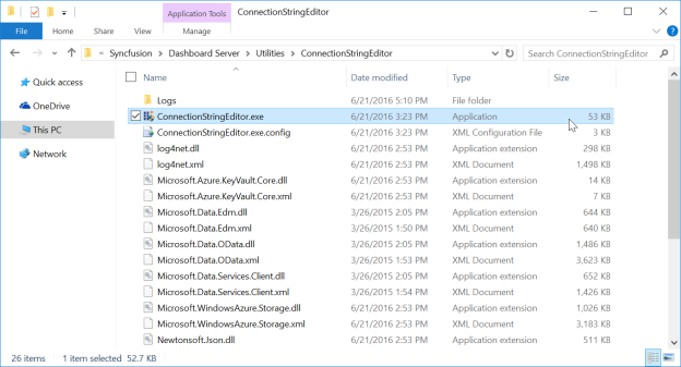 C:\Users\Sasidharan.karuppiah\Desktop\KB\Oracle\DashbordServer\Location.png