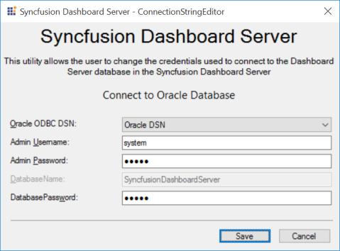 C:\Users\Sasidharan.karuppiah\Desktop\KB\Oracle\DashbordServer\ChangeDatabaseCredentials.png