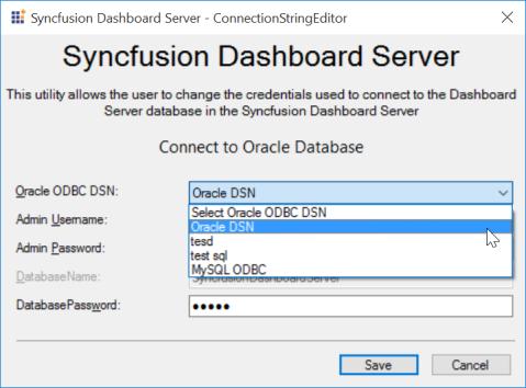 C:\Users\Sasidharan.karuppiah\Desktop\KB\Oracle\DashbordServer\DSN.png