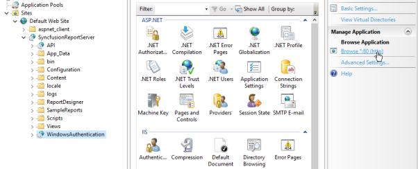 C:\Users\rajadurai.azhagudura\AppData\Local\Microsoft\Windows\INetCache\Content.Word\sshot-3.png