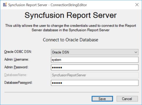 C:\Users\Sasidharan.karuppiah\Desktop\KB\Oracle\ReportServer\ChangeDatabaseCredentials.png