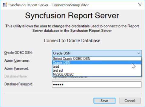 C:\Users\Sasidharan.karuppiah\Desktop\KB\Oracle\ReportServer\DSN.png