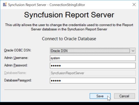 C:\Users\Sasidharan.karuppiah\Desktop\KB\Oracle\ReportServer\Save.png