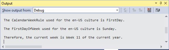 C:\Users\venkatesh s\Desktop\week.png
