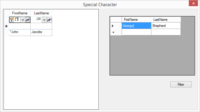 F:\Winforms\KB\DataGrid\SpecialCharacter\WindowsFormsApplication21\SpecialCharacterfilter2.png