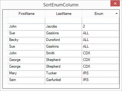 F:\Winforms\KB\DataGrid\EnumColumn\WindowsFormsApplication21\EnumColumn.png