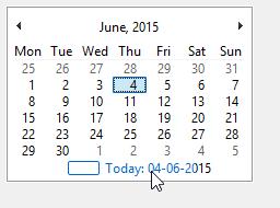 Displaying date in WinForms GridGroupingControl