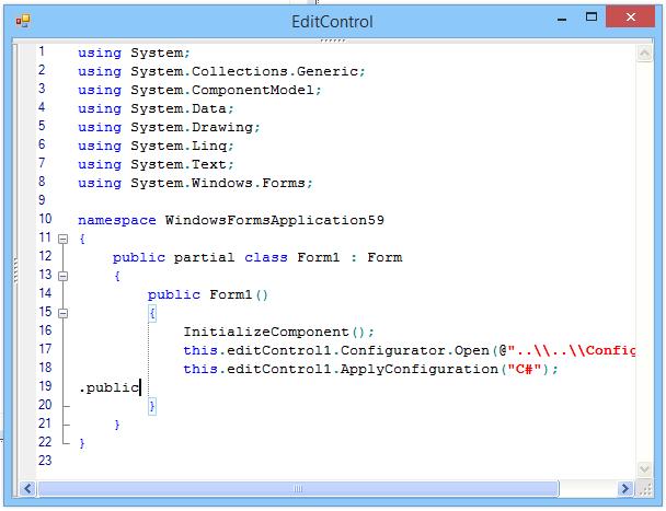 C:\Users\ashwini\Desktop\After Splits.PNG