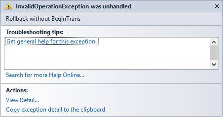C:\Users\mahendrana\Desktop\invalidoperation exception.png