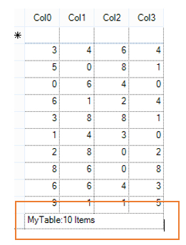 C:\Users\piruthiviraj.malaime\Desktop\img.PNG