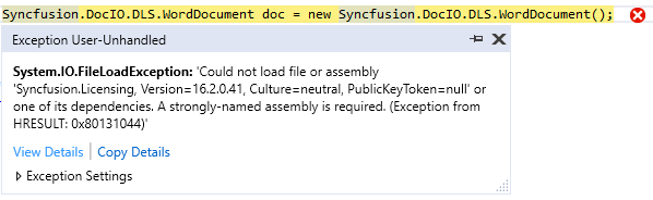 http://www.syncfusion.com/downloads/support/directtrac/210173/2012570018_95b0d390.PNG