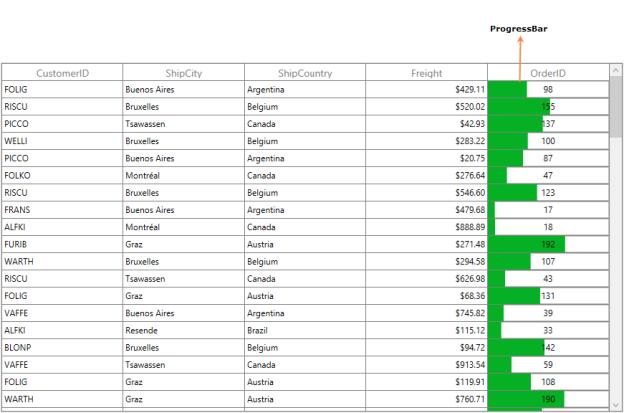 F:\Issuesample\WPF-14975 progress bar\finalprog.png