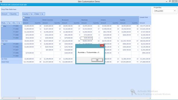 C:\Users\labuser\Dropbox\Screenshots\Screenshot 2014-06-05 12.06.29.png