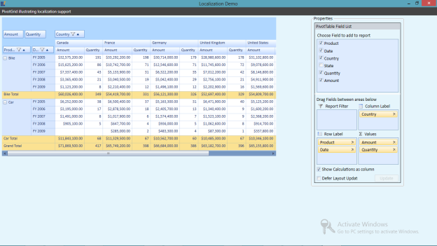 C:\Users\labuser\Dropbox\Screenshots\Screenshot 2014-06-06 10.40.27.png