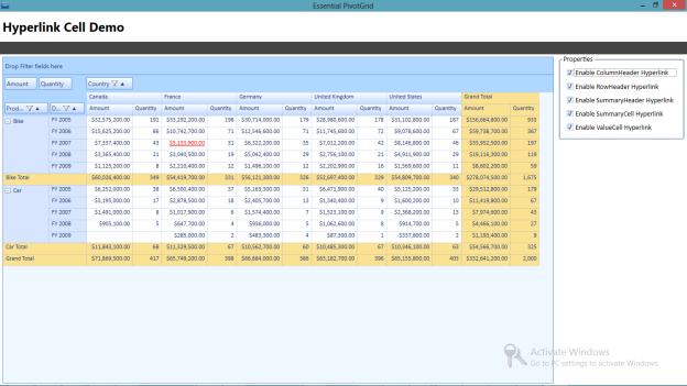 C:\Users\labuser\Dropbox\Screenshots\Screenshot 2014-06-05 17.49.25.png