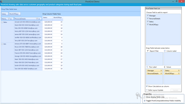 C:\Users\labuser\Dropbox\Screenshots\Screenshot 2014-06-09 15.31.53.png