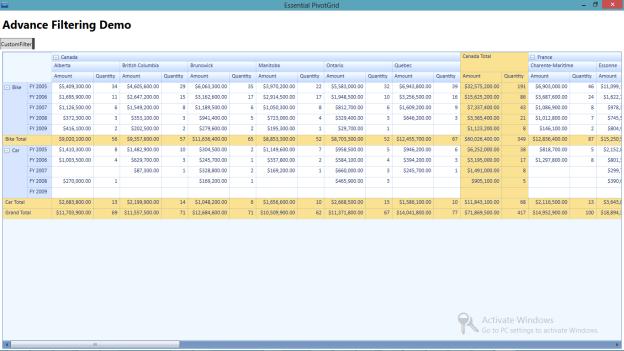 C:\Users\labuser\Dropbox\Screenshots\Screenshot 2014-06-05 18.22.39.png