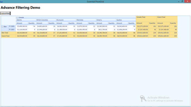 C:\Users\labuser\Dropbox\Screenshots\Screenshot 2014-06-05 18.22.26.png