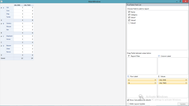 C:\Users\labuser\Dropbox\Screenshots\Screenshot 2014-06-04 17.53.53.png