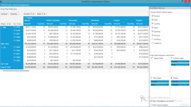 C:\Users\labuser\Dropbox\Screenshots\Screenshot 2014-06-09 16.18.06.png
