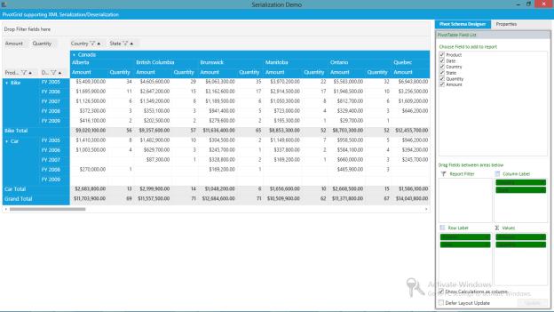 C:\Users\labuser\Dropbox\Screenshots\Screenshot 2014-06-09 16.10.13.png