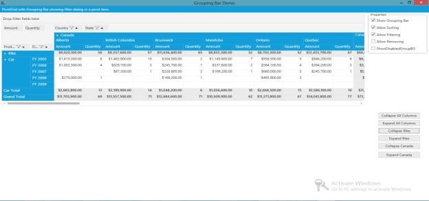C:\Users\labuser\Dropbox\Screenshots\Screenshot 2014-06-05 11.33.25.png