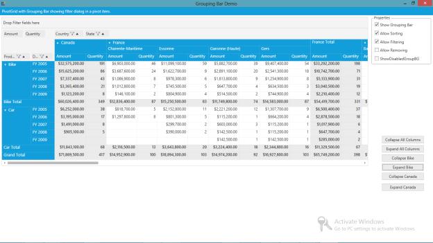 C:\Users\labuser\Dropbox\Screenshots\Screenshot 2014-06-05 11.34.18.png