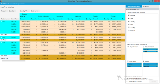 C:\Users\labuser\Dropbox\Screenshots\Screenshot 2014-06-05 13.10.25.png