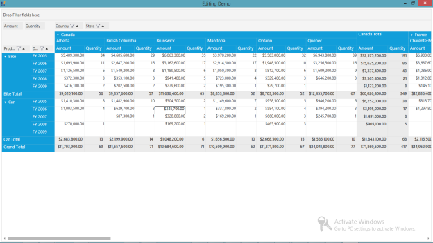 C:\Users\labuser\Dropbox\Screenshots\Screenshot 2014-06-04 16.55.46.png