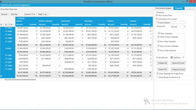 C:\Users\labuser\Dropbox\Screenshots\Screenshot 2014-06-04 15.58.38.png