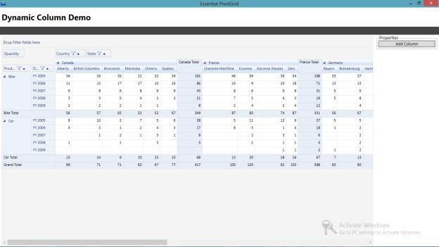 C:\Users\labuser\Dropbox\Screenshots\Screenshot 2014-06-09 15.13.27.png