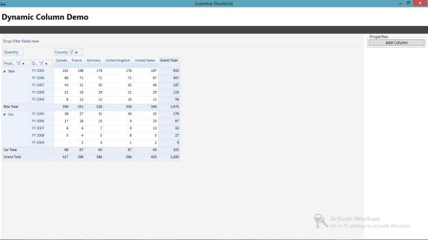 C:\Users\labuser\Dropbox\Screenshots\Screenshot 2014-06-09 15.12.31.png