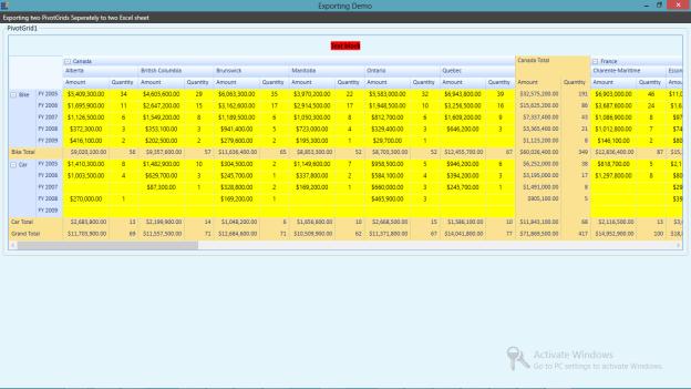 C:\Users\labuser\Dropbox\Screenshots\Screenshot 2014-05-27 18.27.55.png