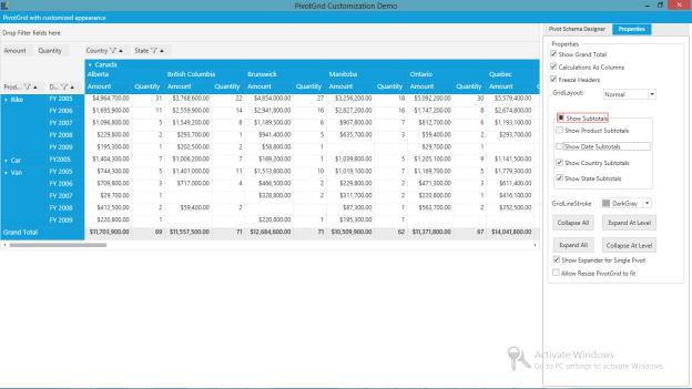 C:\Users\labuser\Dropbox\Screenshots\Screenshot 2014-05-22 15.20.05.png