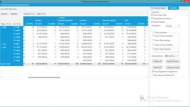 C:\Users\labuser\Dropbox\Screenshots\Screenshot 2014-05-22 15.24.27.png