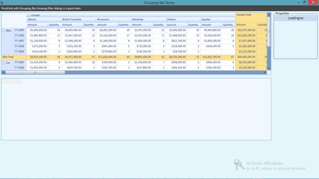 C:\Users\labuser\Dropbox\Screenshots\Screenshot 2014-05-26 17.15.53.png