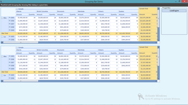 C:\Users\labuser\Dropbox\Screenshots\Screenshot 2014-05-26 17.16.06.png