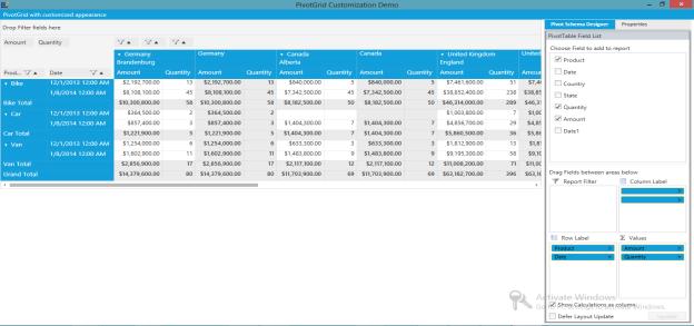 C:\Users\labuser\Dropbox\Screenshots\Screenshot 2014-05-29 12.42.46.png